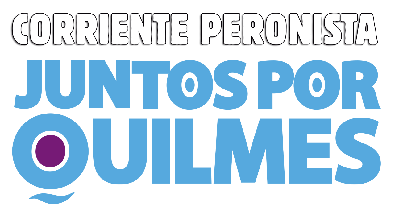 Juntos por Quilmes